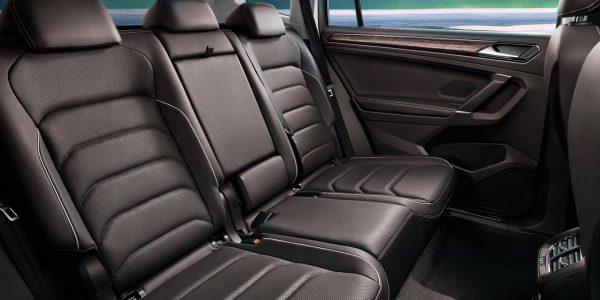 2017-volkswagen-tiguan-seven-seat-model-for-china (4) (1440 x 810)