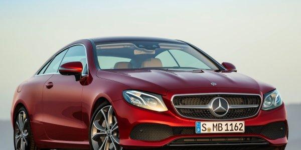 Mercedes-Benz-E-Class_Coupe-2017