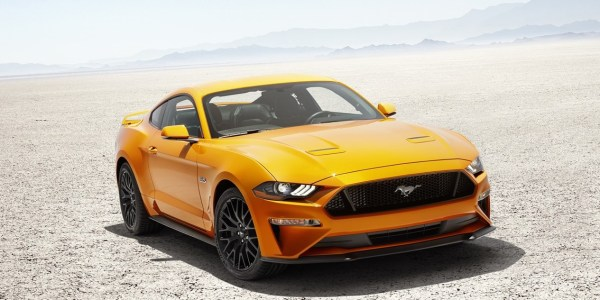New-Ford-Mustang-V8-GT-with-Performace-Pack-in-Orange-Fury-2 (2333 x 1395) (1749 x 1046)