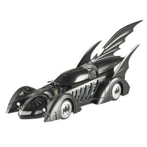 Batman Forever Batimovil Elite / 1:18