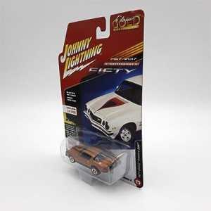 Chevy Camaro 1977
