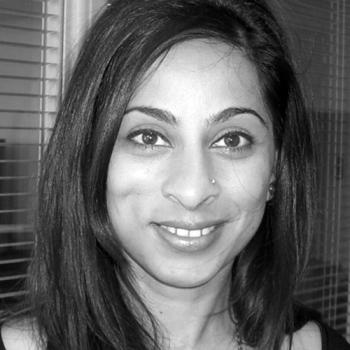Malini Majitha