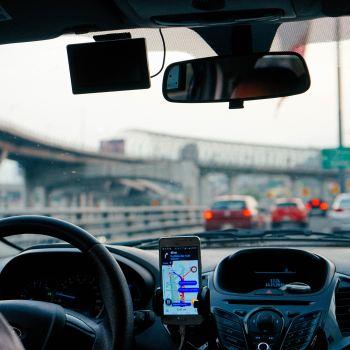 When Bureaucracy Meets Poor Governance: Uber's Issues