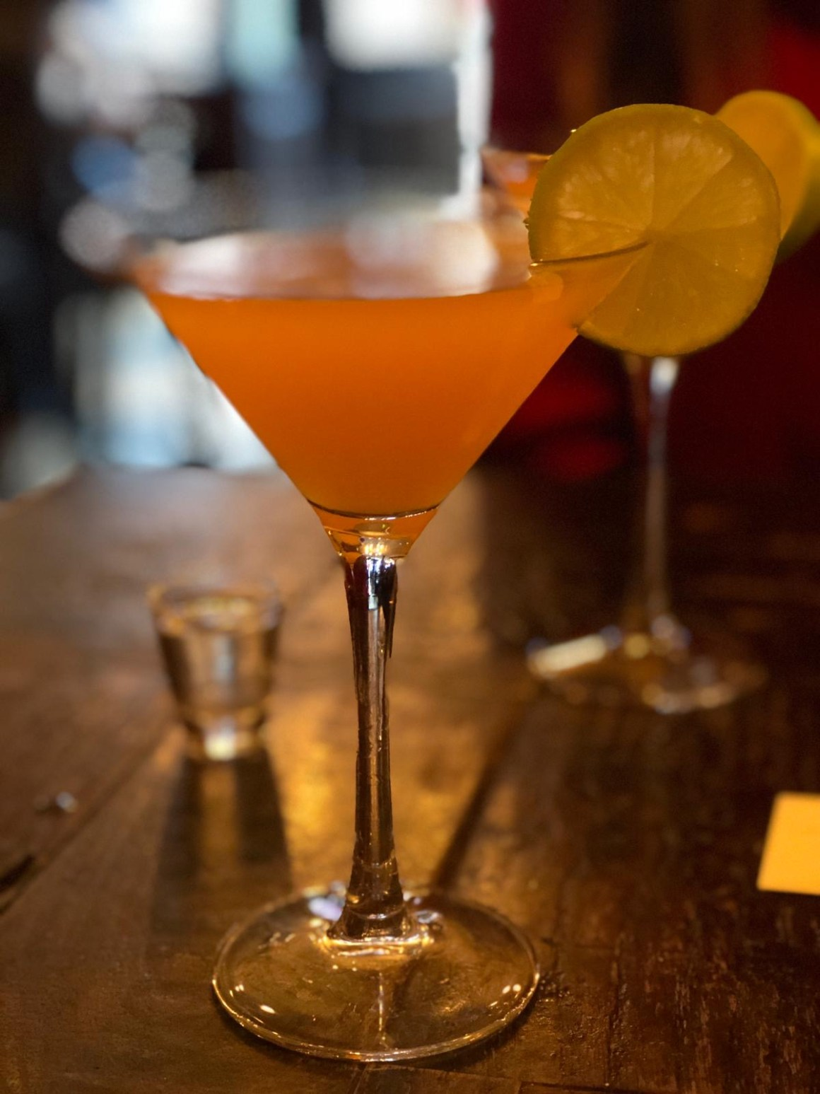 Dry January: Has it fuelled my alcohol dependence?
