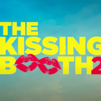 Kissing Booth 2 Review: I wanted to hate it but I kind of liked it