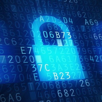 96 per cent of UK businesses suffered data breaches: How to stay secured