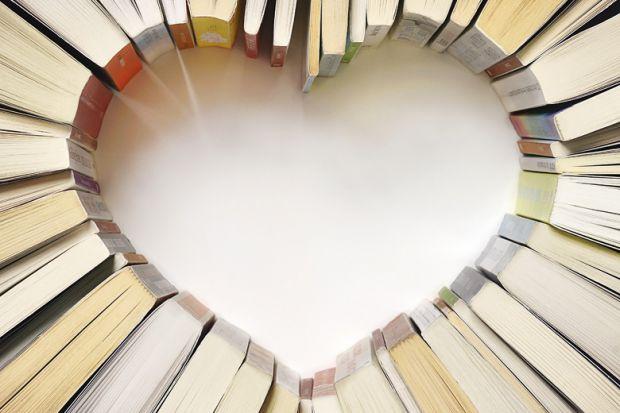 Top 10 self-help books you need in 2021