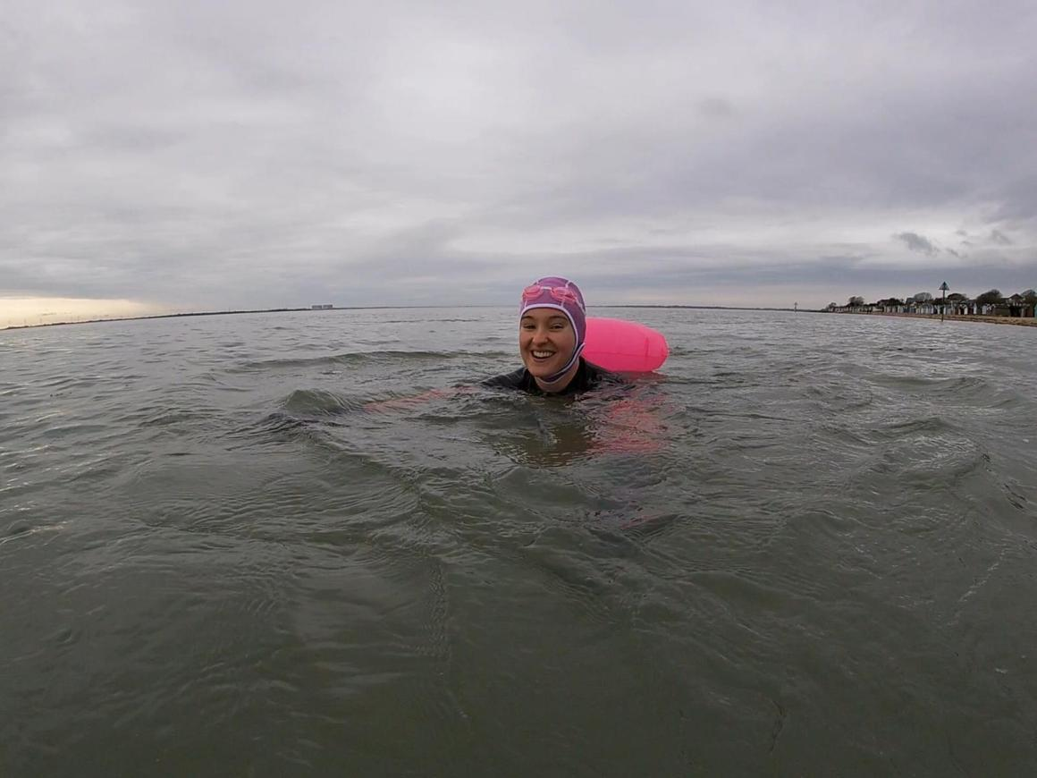 Carrot-Magazine-I-conquered-the-North-Sea-In-February