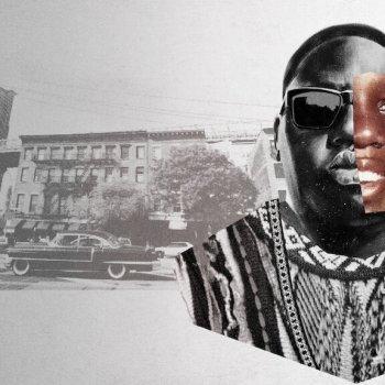 The Notorious B.I.G: Netflix's latest documentary
