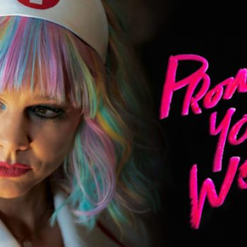 Review: Promising Young Woman