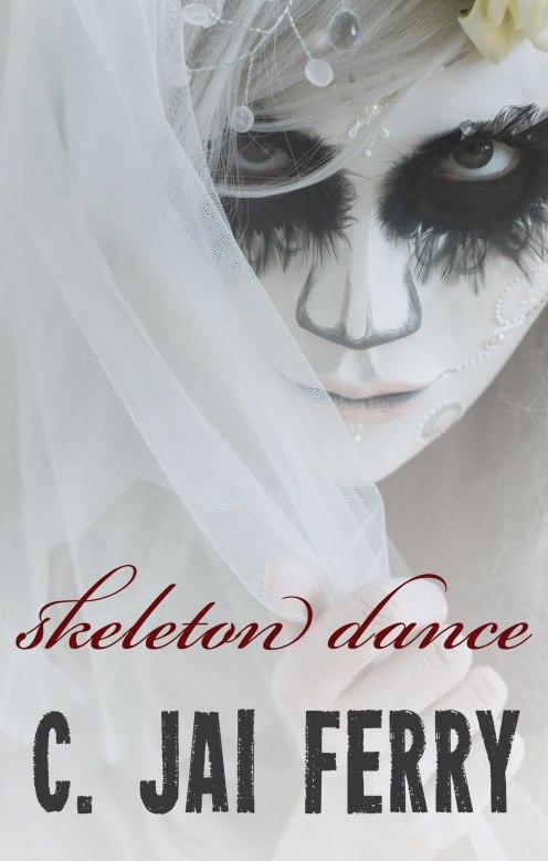 skeleton-dance-generic