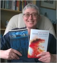 Anne with Both Novels