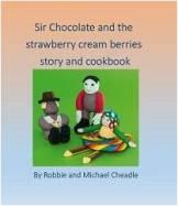 Cheadle Book 1