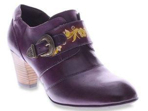 www.springstepshoes.com