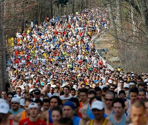 https://i1.wp.com/carrotsncake.com/wp-content/uploads/2009/04/bostonmarathon08.jpg