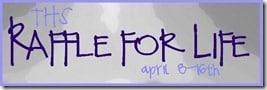 raffle_for_life