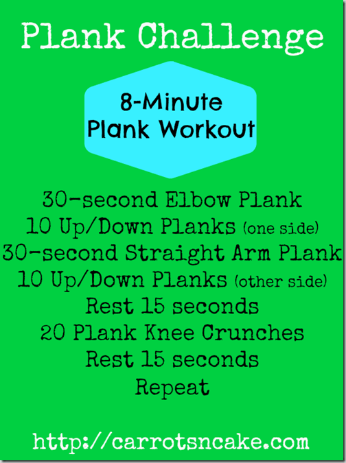 8-minute_Plank_Workout_