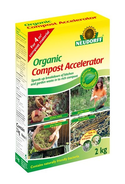 Top 10 composting tips
