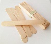 Wooden-labels-345x300