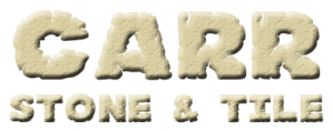 Carr New Orleans Stone and Tile logo