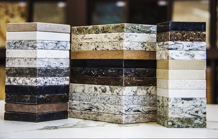 residential grade tile