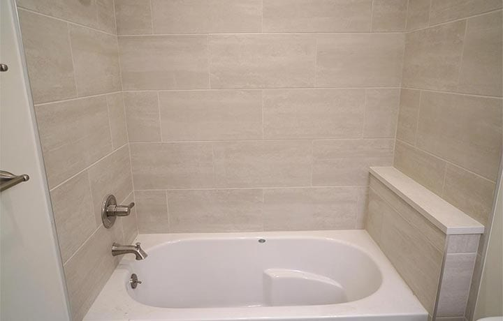 carr stone tile company our work