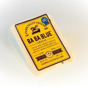 Ba Ba Blue