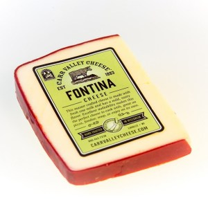 Fontina