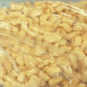 Fresh Cheese Curds