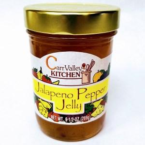 Jalapeno Pepper 9.5 oz