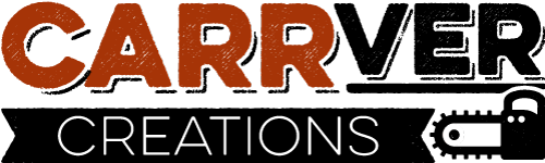 CARRver Creations Logo