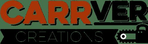 Carrver-Logo