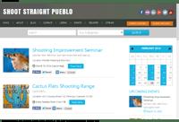 shoot straight pueblo