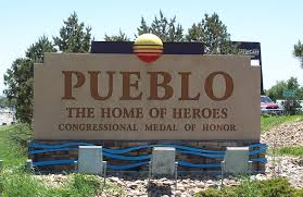 gun training Pueblo Colorado