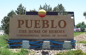 gun training Pueblo Colorado