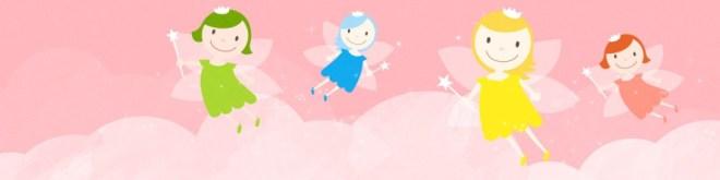 37-fairies