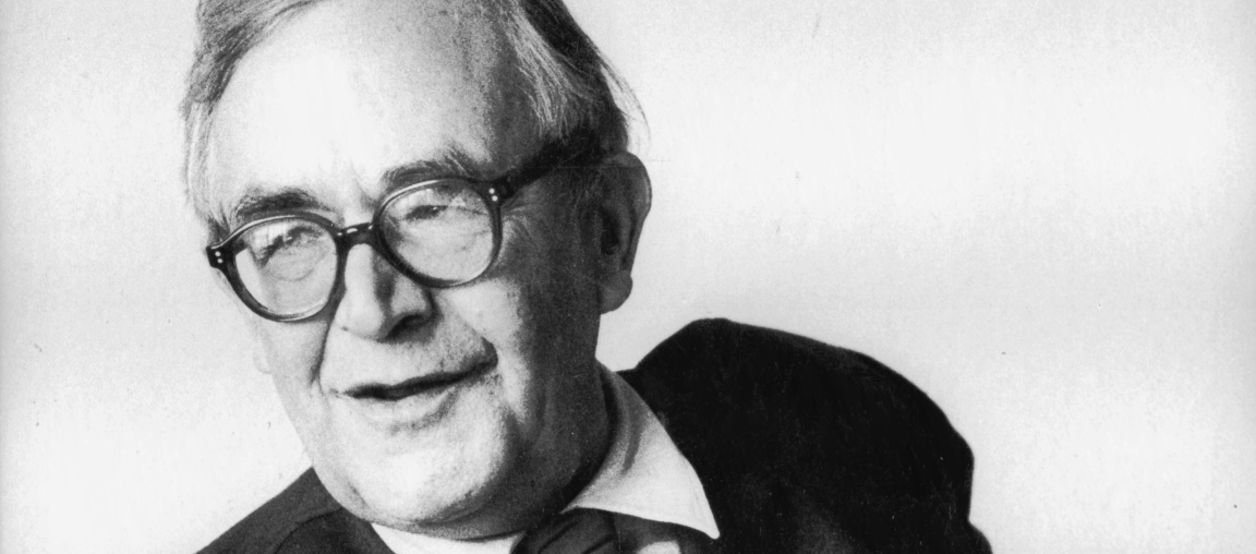 Creation and Science in the Theology of Karl Barth