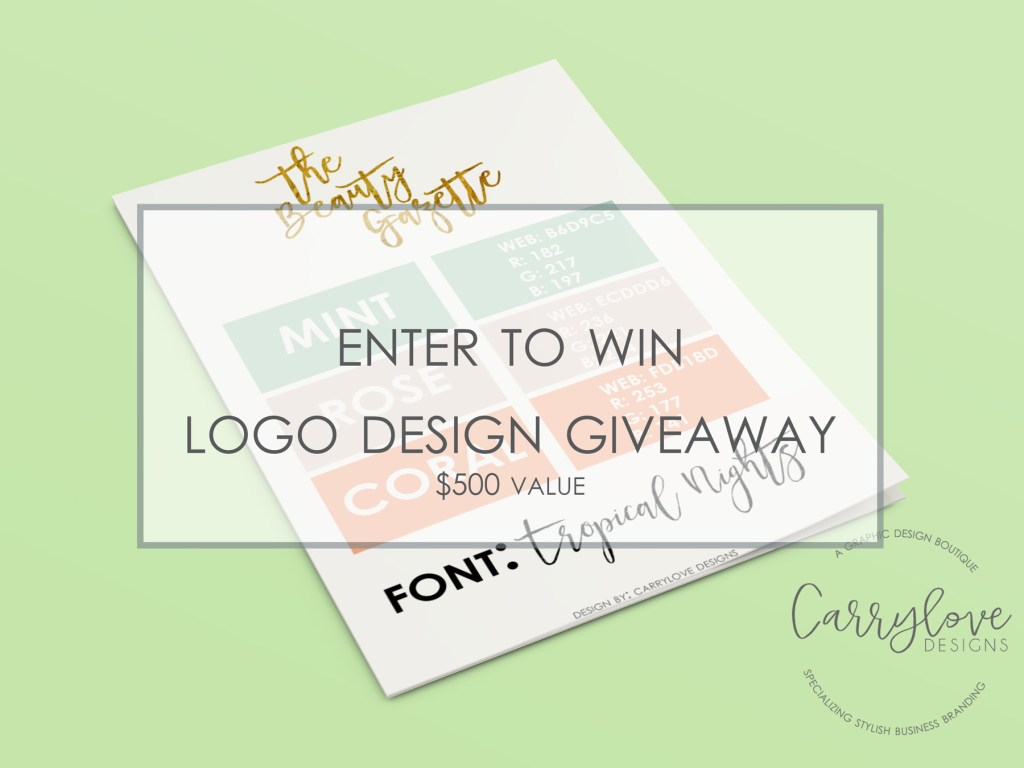 logo-design-giveaway-carrylove-designs