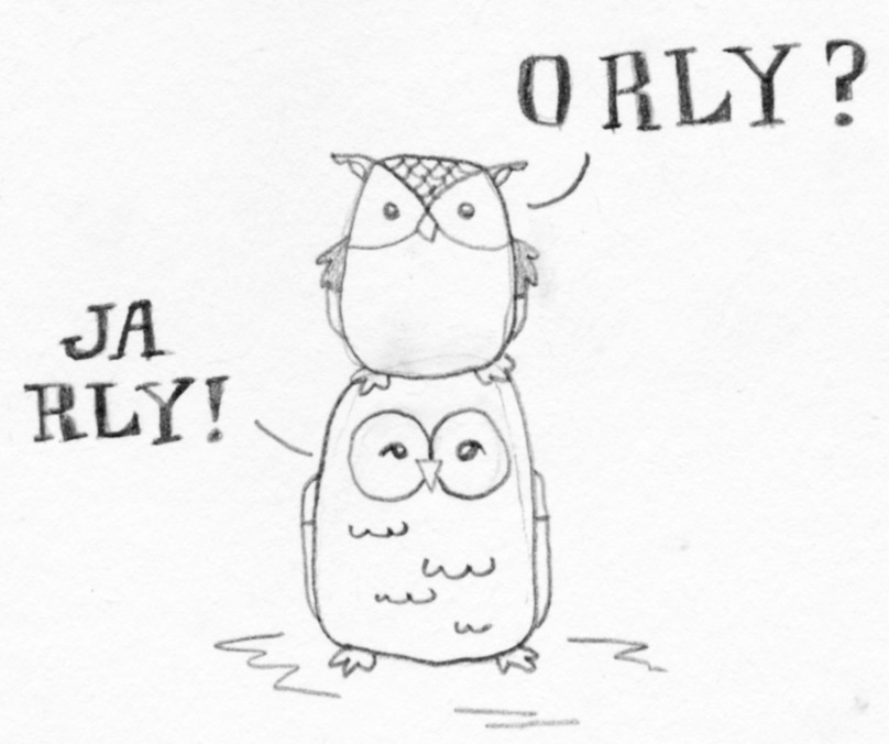 orly-owls
