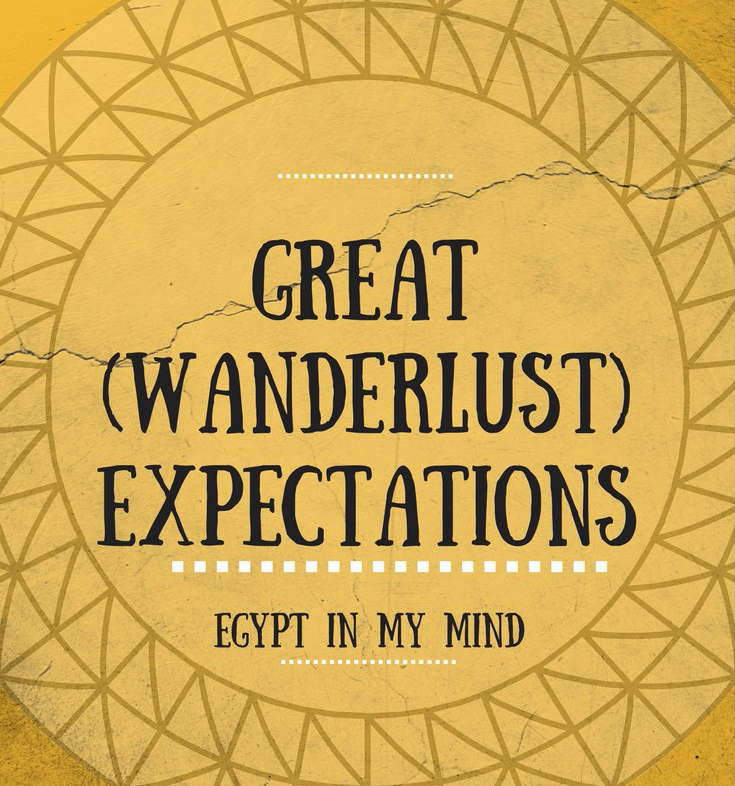 Great (Wanderlust) Expectations.jpg