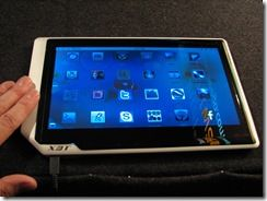 X3T Tablet (3)