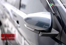 Photo of Perodua New SUV 2020