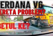 Photo of PROTON PERDANA V6 KERETA BERMASALAH | BETUL KE?