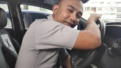 Photo of Perodua Myvi 2020 1.5 Advance