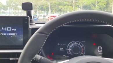 Photo of Perodua Ativa | Owner Review Lepas 1 Bulan | Review Santai