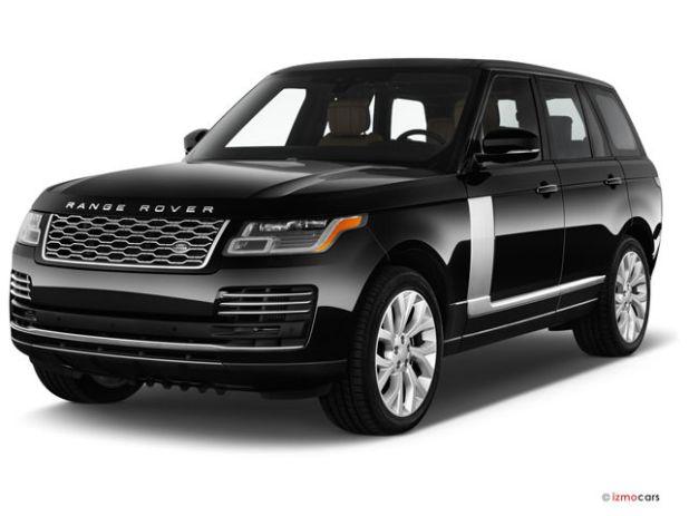 Image result for range rover car new model