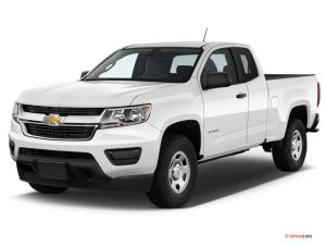 Chevy Colorado I4 Engine Diagram  Wiring Diagram Features