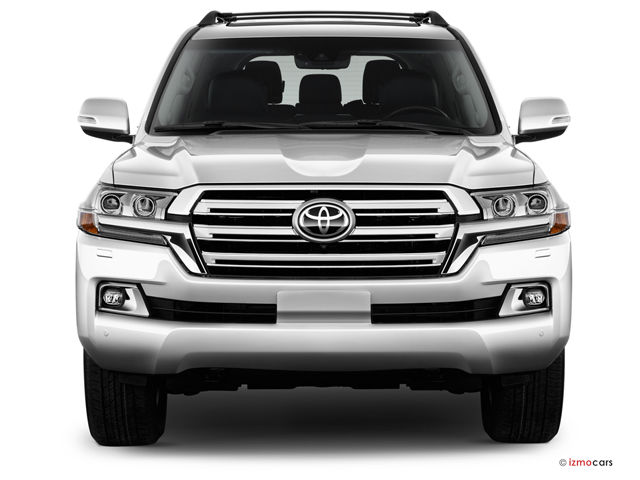 Image Result For  Toyota Vehicles