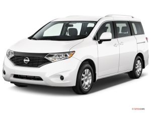 2016 Nissan Quest Prices, Reviews & Listings for Sale | U