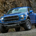 The Best Off Road Trucks Of 2021 U S News World Report